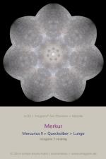 03-Merkur-7er