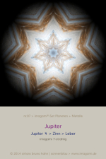 07-Jupiter-7er