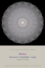 03-Merkur-18er