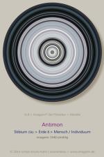 09-Antimon-1440