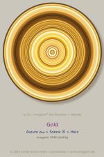 13-Gold-1440