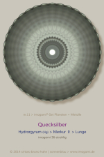 11-Quecksilber-0036er