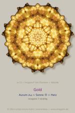 13-Gold-0007er