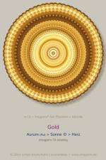 13-Gold-0072er