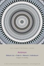 09-Antimon-72er
