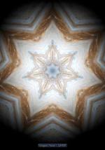 imagami-Jupiter
