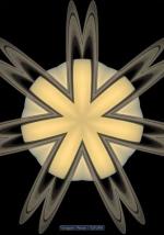 imagami-Saturn