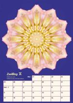 06-Tierkreis-Kalender-
