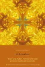 HeilKreis-fbg0005
