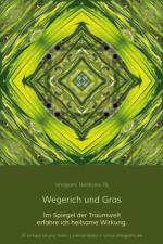 HeilKreis-fbg0076