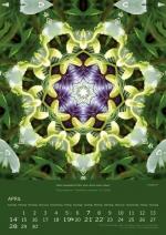 imagami-Kalender-2019-04